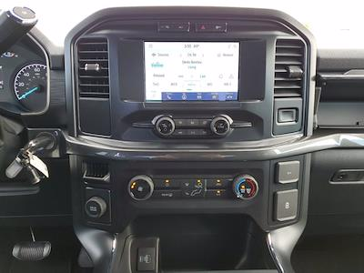 2021 Ford F-150 SuperCrew Cab 4x2, Pickup #M1042 - photo 16