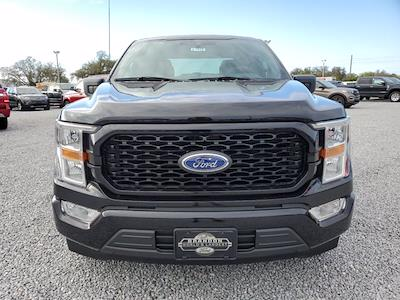 2021 Ford F-150 SuperCrew Cab 4x2, Pickup #M1042 - photo 6