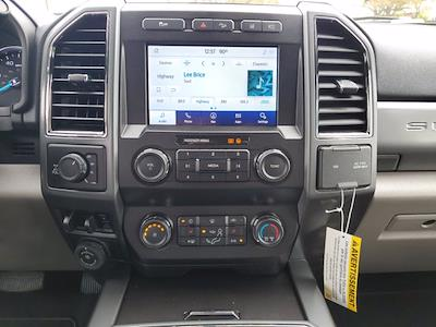 2021 Ford F-250 Crew Cab 4x4, Pickup #M1052 - photo 16