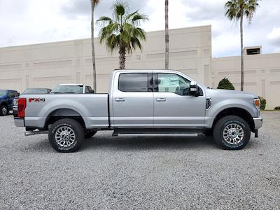 2021 Ford F-250 Crew Cab 4x4, Pickup #M1052 - photo 3