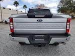 2021 Ford F-250 Crew Cab 4x4, Pickup #M1052 - photo 10