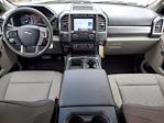 2021 Ford F-250 Crew Cab 4x4, Pickup #M1052 - photo 13