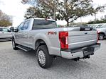 2021 Ford F-250 Crew Cab 4x4, Pickup #M1052 - photo 9