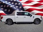 2021 Ford F-150 SuperCrew Cab 4x2, Pickup #M1061 - photo 1