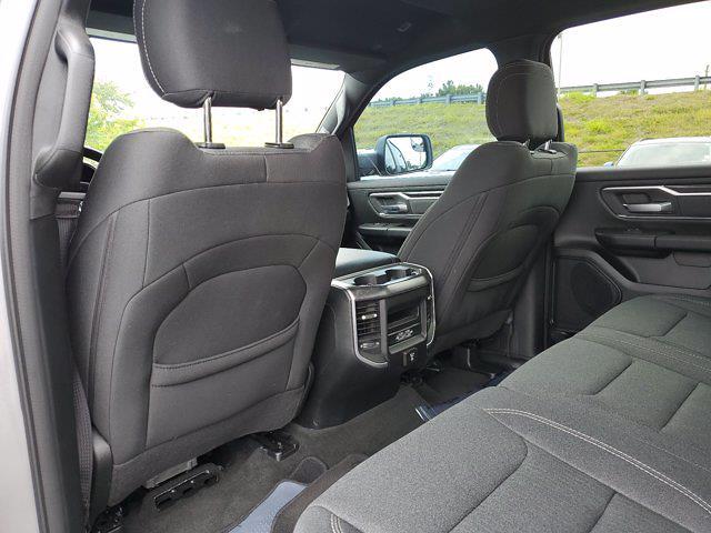 2020 Ram 1500 Crew Cab 4x4, Pickup #M1071A - photo 16