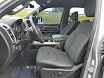 2020 Ram 1500 Crew Cab 4x4, Pickup #M1071A - photo 21