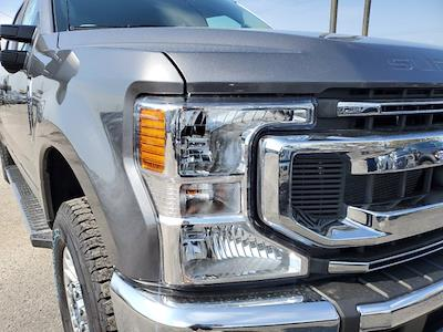 2021 Ford F-250 Crew Cab 4x4, Pickup #M1079 - photo 5