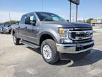 2021 Ford F-250 Crew Cab 4x4, Pickup #M1079 - photo 4
