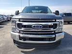 2021 Ford F-250 Crew Cab 4x4, Pickup #M1079 - photo 6