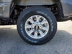 2021 Ford F-250 Crew Cab 4x4, Pickup #M1079 - photo 9