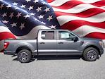 2021 Ford F-150 SuperCrew Cab 4x2, Pickup #M1081 - photo 1