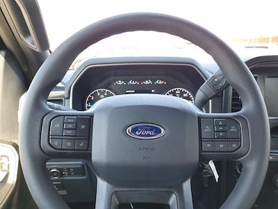 2021 Ford F-150 SuperCrew Cab 4x2, Pickup #M1086 - photo 19
