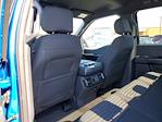 2021 Ford F-150 SuperCrew Cab 4x2, Pickup #M1086 - photo 12