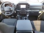 2021 Ford F-150 SuperCrew Cab 4x2, Pickup #M1086 - photo 13