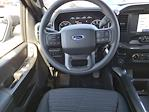 2021 Ford F-150 SuperCrew Cab 4x2, Pickup #M1086 - photo 14