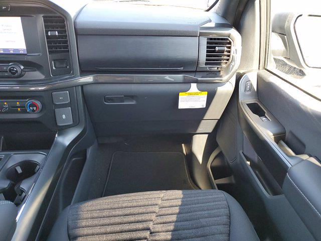 2021 Ford F-150 SuperCrew Cab 4x2, Pickup #M1087 - photo 15