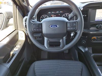 2021 Ford F-150 SuperCrew Cab 4x2, Pickup #M1087 - photo 14