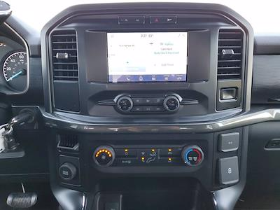 2021 Ford F-150 SuperCrew Cab 4x2, Pickup #M1087 - photo 16