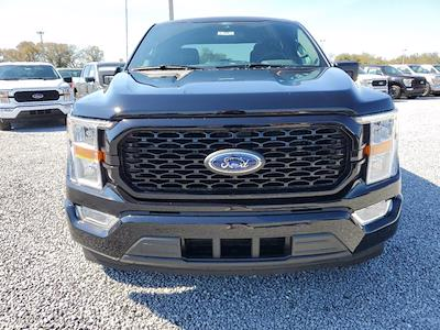 2021 Ford F-150 SuperCrew Cab 4x2, Pickup #M1087 - photo 5