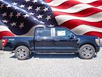 2021 Ford F-150 SuperCrew Cab 4x2, Pickup #M1087 - photo 1
