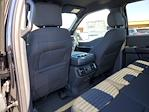 2021 Ford F-150 SuperCrew Cab 4x2, Pickup #M1087 - photo 12
