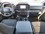 2021 Ford F-150 SuperCrew Cab 4x2, Pickup #M1087 - photo 13