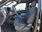 2021 Ford F-150 SuperCrew Cab 4x2, Pickup #M1087 - photo 17