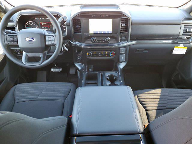 2021 Ford F-150 SuperCrew Cab 4x2, Pickup #M1089 - photo 13