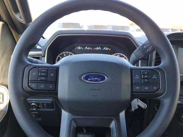 2021 Ford F-150 SuperCrew Cab 4x2, Pickup #M1089 - photo 19