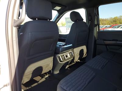 2021 Ford F-150 SuperCrew Cab 4x2, Pickup #M1089 - photo 12