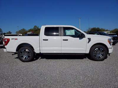 2021 Ford F-150 SuperCrew Cab 4x2, Pickup #M1089 - photo 3
