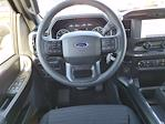 2021 Ford F-150 SuperCrew Cab 4x2, Pickup #M1089 - photo 14