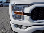 2021 Ford F-150 SuperCrew Cab 4x2, Pickup #M1089 - photo 4