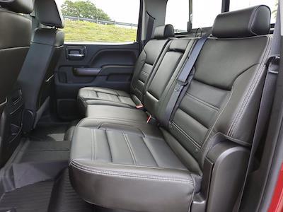 2019 GMC Sierra 2500 Crew Cab 4x4, Pickup #M1097A - photo 14