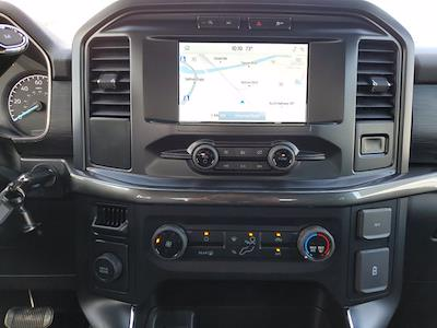 2021 Ford F-150 SuperCrew Cab 4x2, Pickup #M1112 - photo 16