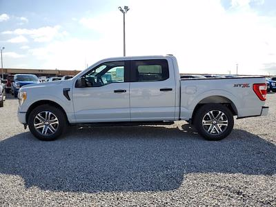 2021 Ford F-150 SuperCrew Cab 4x2, Pickup #M1112 - photo 7