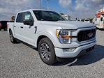 2021 Ford F-150 SuperCrew Cab 4x2, Pickup #M1112 - photo 2