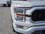 2021 Ford F-150 SuperCrew Cab 4x2, Pickup #M1112 - photo 4