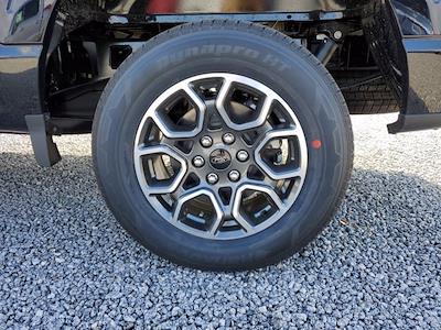 2021 Ford F-150 SuperCrew Cab 4x2, Pickup #M1116 - photo 8