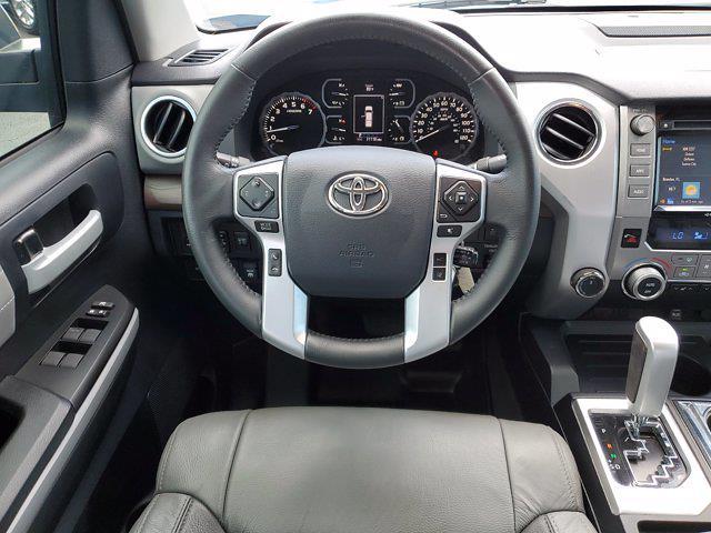 2019 Toyota Tundra Crew Cab 4x4, Pickup #M1124A - photo 18