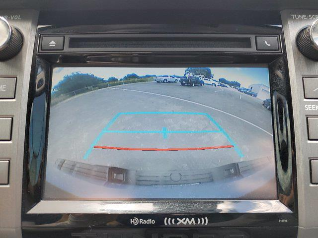 2019 Toyota Tundra Crew Cab 4x4, Pickup #M1124A - photo 33