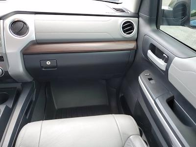 2019 Toyota Tundra Crew Cab 4x4, Pickup #M1124A - photo 19