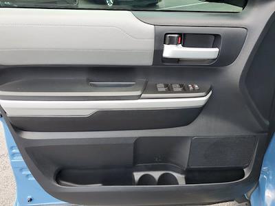 2019 Toyota Tundra Crew Cab 4x4, Pickup #M1124A - photo 23