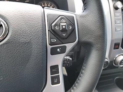 2019 Toyota Tundra Crew Cab 4x4, Pickup #M1124A - photo 26