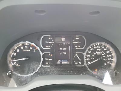 2019 Toyota Tundra Crew Cab 4x4, Pickup #M1124A - photo 27