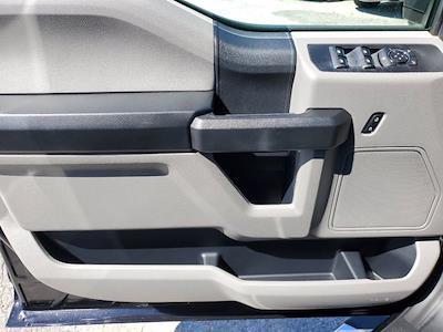 2021 Ford F-250 Crew Cab 4x4, Pickup #M1130 - photo 19