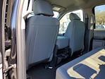 2021 Ford F-250 Crew Cab 4x4, Pickup #M1130 - photo 12