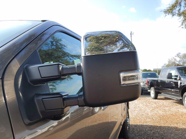 2021 Ford F-250 Crew Cab 4x4, Pickup #M1138 - photo 7