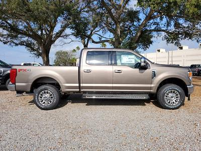 2021 Ford F-250 Crew Cab 4x4, Pickup #M1138 - photo 3