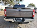 2021 Ford F-250 Crew Cab 4x4, Pickup #M1138 - photo 10